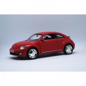 Volkswagen-New-Beetle-2012-[main].jpg